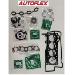 Daihatsu Terios, Serion K3-VE Autoflex Full Gasket Set - UMR Engines