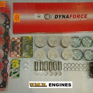 Toyota 1HZ engine rebuild kit