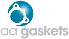 AA permaseal gaskets
