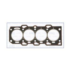 Alfa Romeo cylinder head gasket