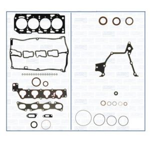 Alfa Romeo 156 323.01 twin spark full engine gasket set