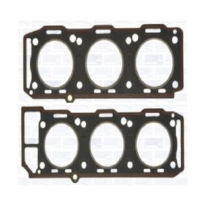 Alfa Romeo V6 head gaskets