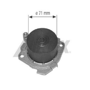 Alfa Romeo Water Pump