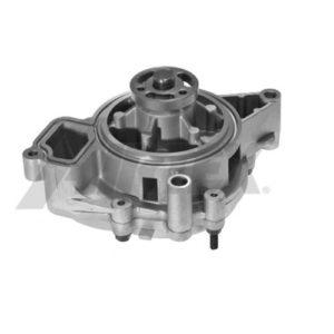 Alfa Romeo 2.2 litre water pump