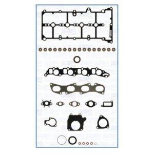 Alfa Romeo 147 1.9 Lt Diesel Engine 937A5 VRS gasket set