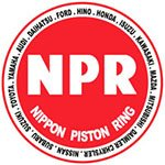 NPR piston rings available at UMR Engines Brisbane
