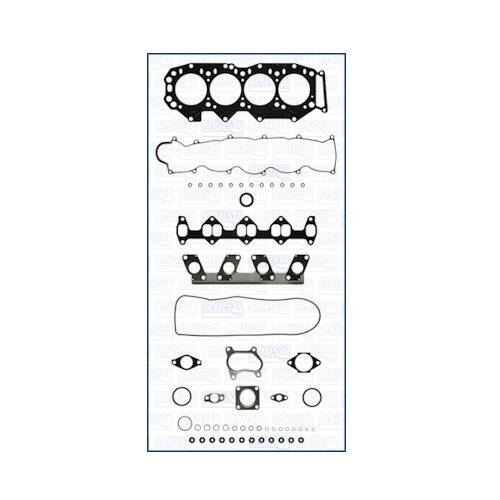 wiring harness hyundai genesis  hyundai  auto wiring diagram