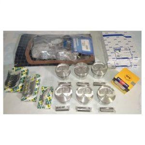 Toyota 3VZ 3VZE 3VZFE engine rebuild kits