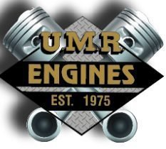 UMR Engines, Engine reconditioning and Mechanical repairs