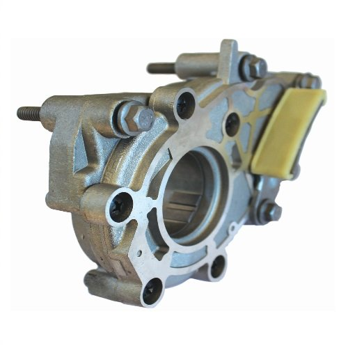 Holden Commodore VE 3 6 Litre Alloytec Engine: LY7 - OIL PUMP