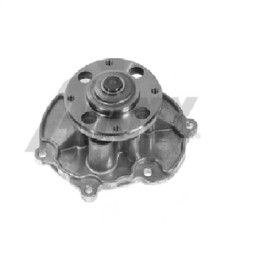 Holden Commodore VZ 3.6 Lt Engine: LY7 WATER PUMP