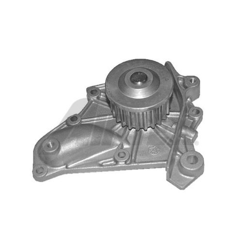 Toyota Camry 2.0 Litre Engine: 3S-FE -WATER PUMP