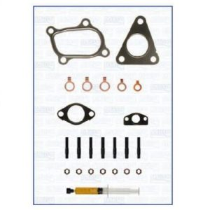 Nissan YD25 Navara D22 turbo gasket fitting kit