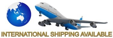 Engine parts International shipping available