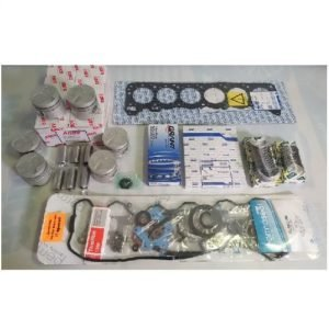 Nissan RD28ETi engine rebuild kit