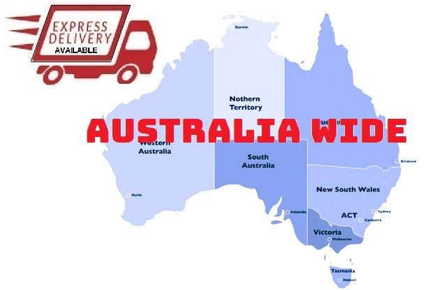 Engine kits Australia Wide