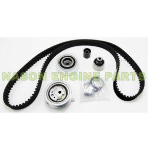 VW Amarok CDBA timing belt kit