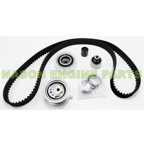 Volkswagen Amarok 2h 2 0 Lt Diesel Csha Timing Belt Kit