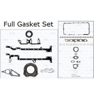 Ford Ranger, BT50 3.2 Lt P5AT diesel Ajusa full gasket set