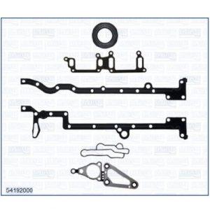 Ford Ranger, Mazda BT50 3.2 Lt 5 Cylinder diesel bottom end conversion gasket set