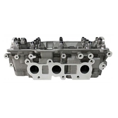 2018 Lexus Nx Head Gasket: Toyota Hilux VZN172 3.4 Engine: 5VZ-FE