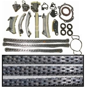 Timing Belt and Timing Chain kits - UMR Engines Brisbane
