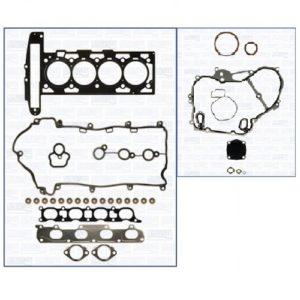 Alfa Romeo BRERA 2.2 Litre DOHC 16v 939A5.000 - FULL GASKET SET