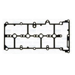 Alfa Romeo 147 1.9 Litre Diesel 937A5.000 VALVE COVER GASKET