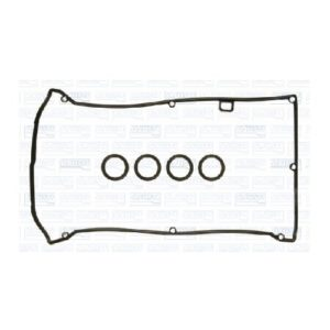 Alfa Romeo 156 2.0 Litre Twin Spark 323.01 -VALVE COVER GASKET