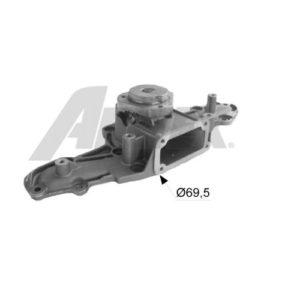 Alfa Romeo 156 V6 DOHC 3.2 Litre 932A.000 - WATER PUMP