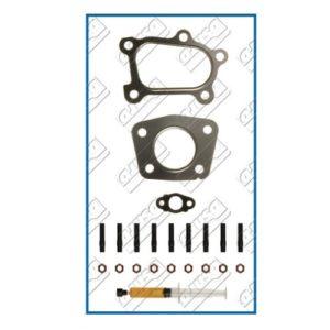 Mazda 3 BL 2.3 Litre Engine: L3-VDT - TURBO GASKET FITTING KIT