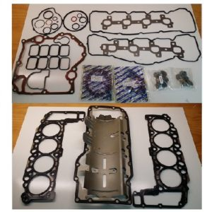 Jeep Grand Cherokee WG 4.7 Litre Engine: EVA - FULL GASKET SET