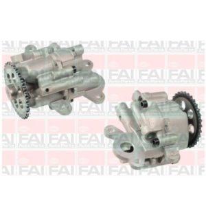 Ford PX1 RANGER 3.2 Litre Diesel 5 CYLINDER Engine: P5AT - OIL PUMP