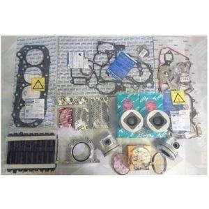 Nissan Patrol GU 3.0 Litre Engine: ZD30 - ENGINE REBUILD KIT