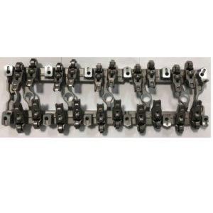 Ford, Mazda 3.2 Lt P5AT rocker arm cradle assembly