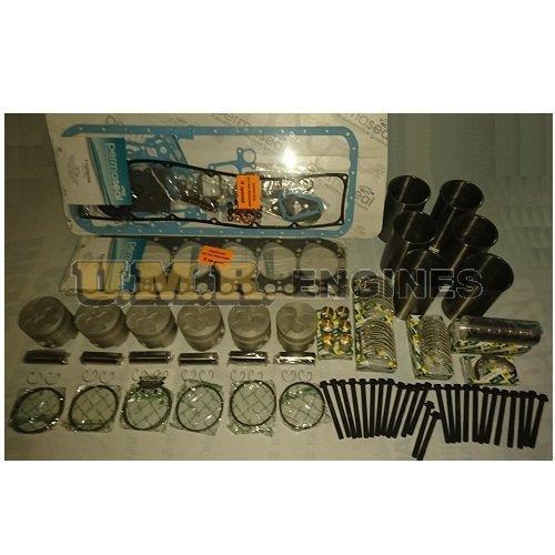Nissan Patrol GU Y61 4 2 Lt Turbo Diesel Engine: TD42T - ENGINE REBUILD KIT