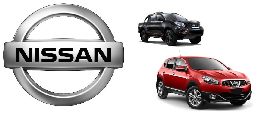 Nissan car service mechanics - Slacks Creek