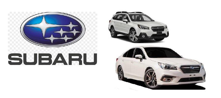Subaru car service mechanics - Slacks Creek